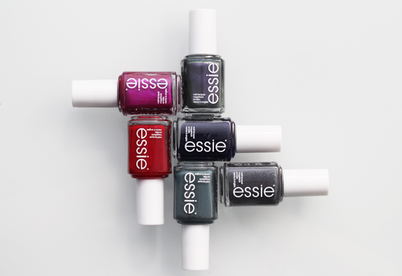 essie_for_the_twirl_of_it_herfst_2013_02