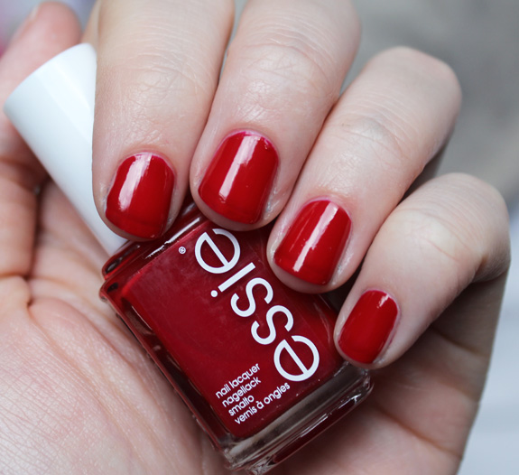 essie_for_the_twirl_of_it_herfst_2013_06