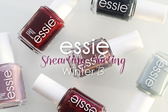 essie_shearling_darling_winter_2013_01