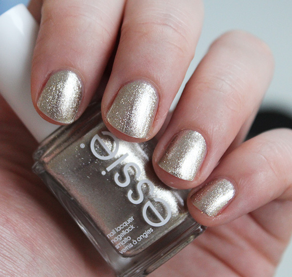essie_winter_collectie_2014_07