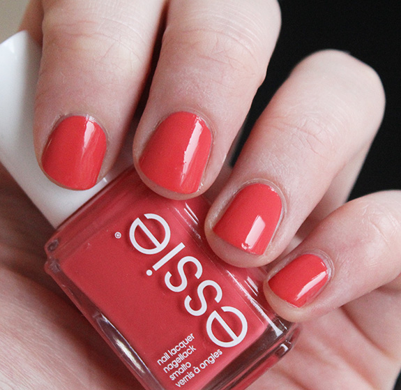 essie_winter_collectie_2014_08