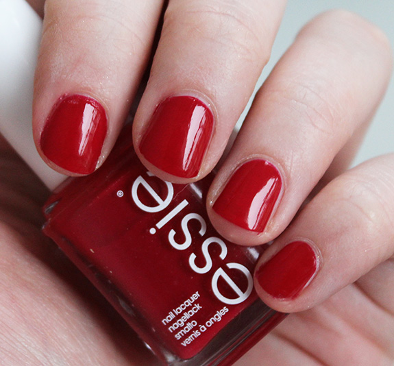 essie_winter_collectie_2014_09