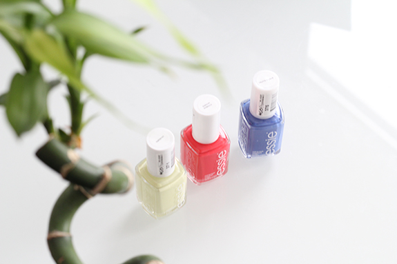 essie_zomer_nagellak_surfs_up04