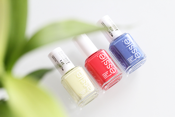 essie_zomer_nagellak_surfs_up08