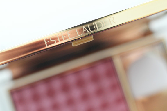 estee_lauder_pure_color_blush_tease04