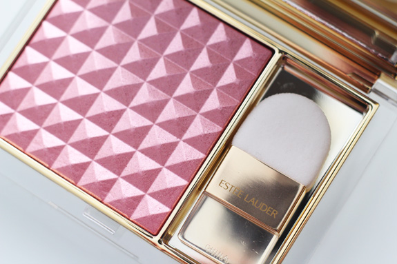 estee_lauder_pure_color_blush_tease05