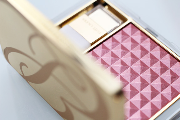 estee_lauder_pure_color_blush_tease08
