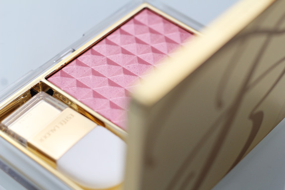 estee_lauder_pure_color_blush_tease16