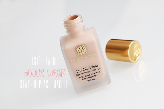estee_lauder_stay-in-place_makeup_foundation01b