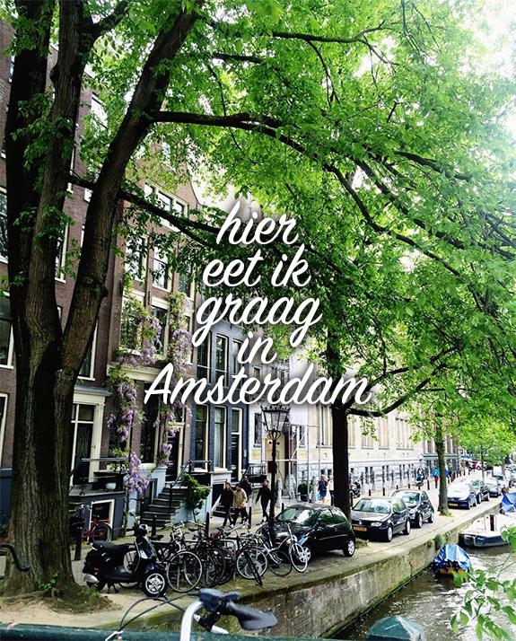 eten_in_amsterdam