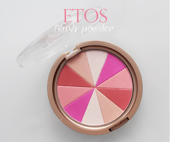 etos_blush_powder01