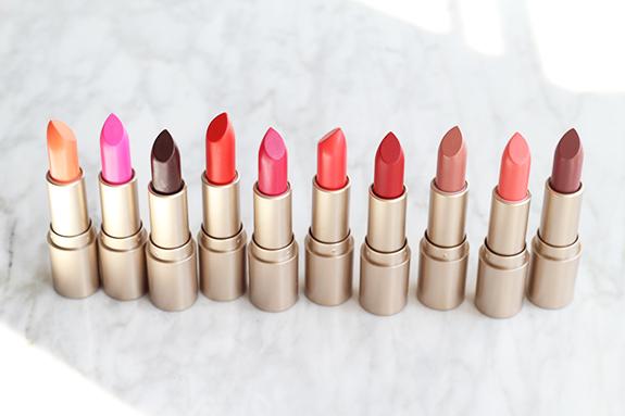 etos_colour_care_lipstick03