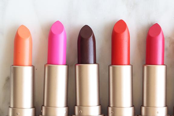 etos_colour_care_lipstick06