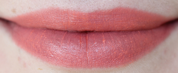etos_colour_care_lipstick08