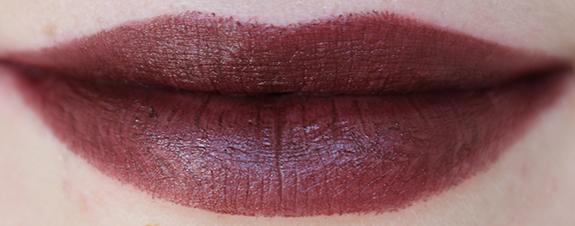 etos_colour_care_lipstick12