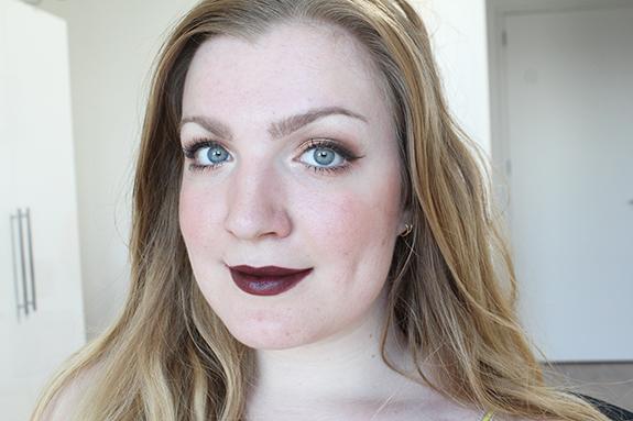 etos_colour_care_lipstick13