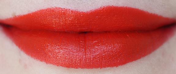 etos_colour_care_lipstick14
