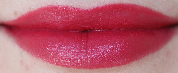 etos_colour_care_lipstick16