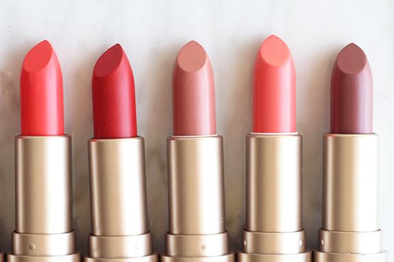 etos_colour_care_lipstick18
