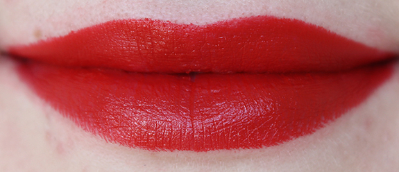 etos_colour_care_lipstick23