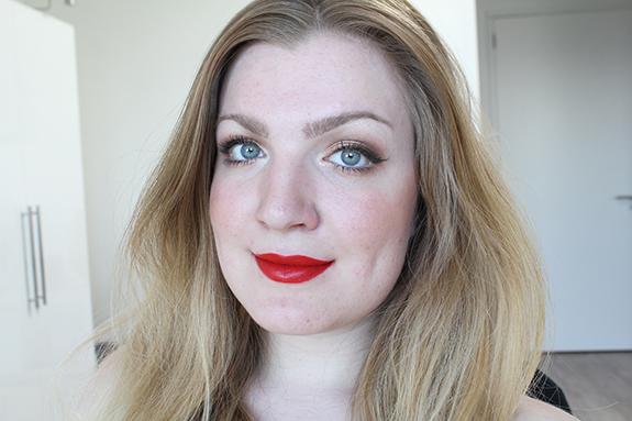 etos_colour_care_lipstick24