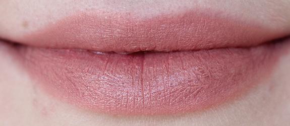 etos_colour_care_lipstick25