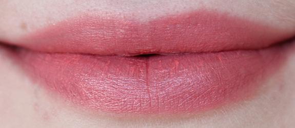 etos_colour_care_lipstick27