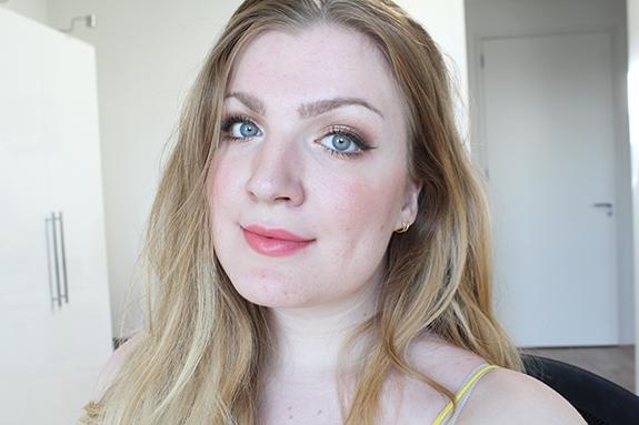 etos_colour_care_lipstick28