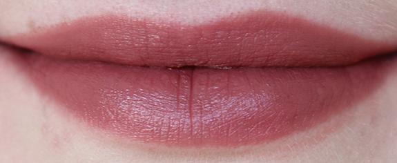 etos_colour_care_lipstick29