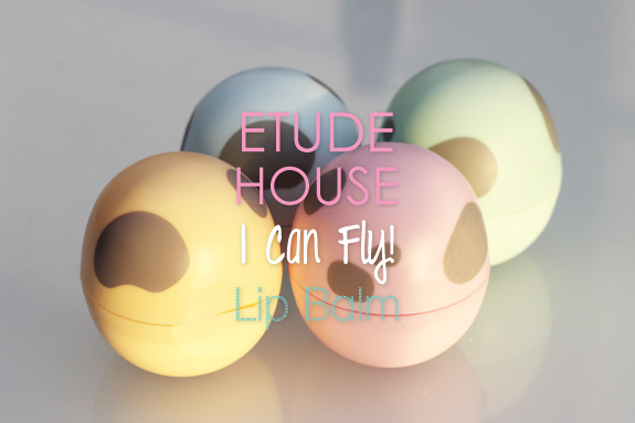 etude_house_I_can_fly_lip_balm01