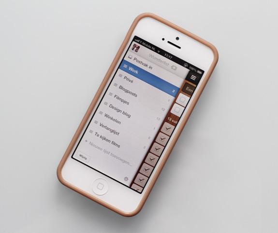 favoriete_iphone_apps2_03