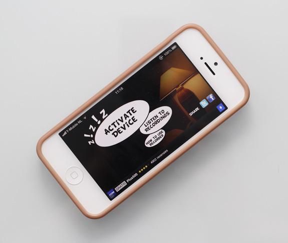 favoriete_iphone_apps2_04