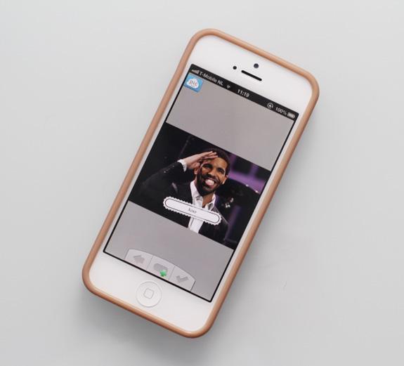 favoriete_iphone_apps2_05