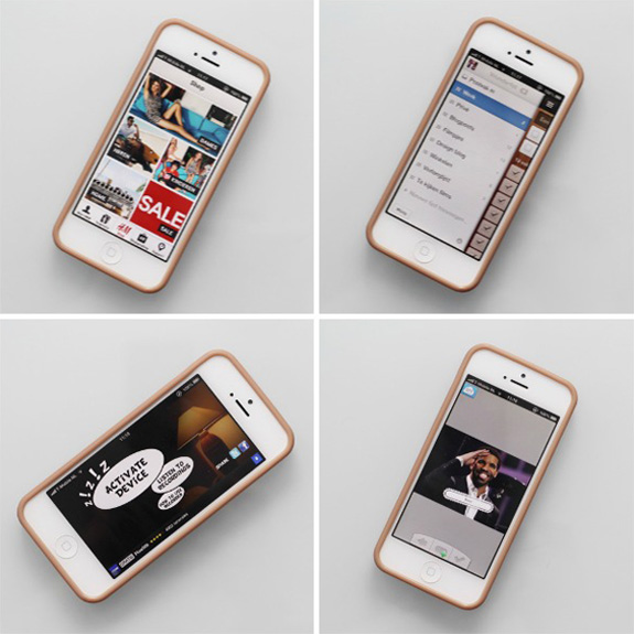 favoriete_iphone_apps2_06