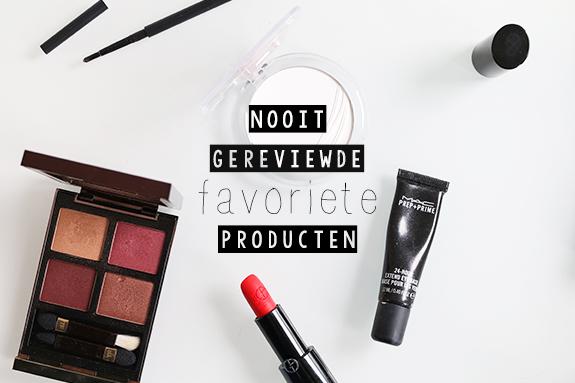 favoriete_producten01