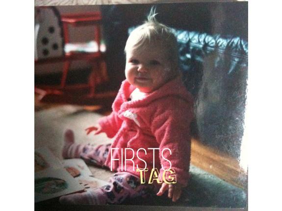 firsts_eerste_keer_tag01b