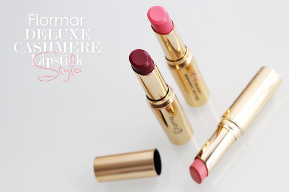 flormar_deluxe_cashmere_lipstick_stylo01