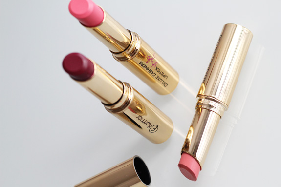 flormar_deluxe_cashmere_lipstick_stylo03