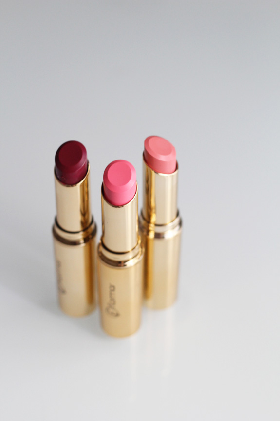 flormar_deluxe_cashmere_lipstick_stylo04