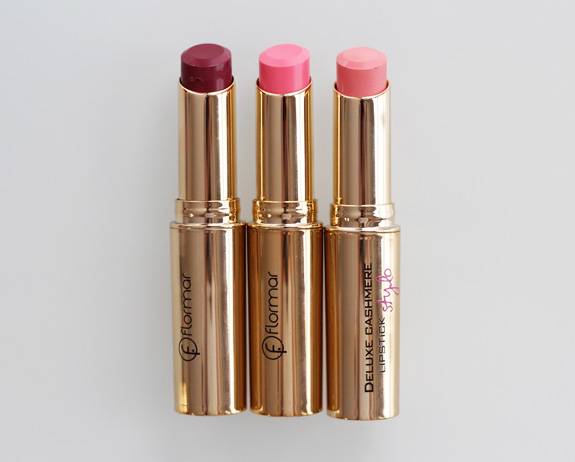 flormar_deluxe_cashmere_lipstick_stylo05