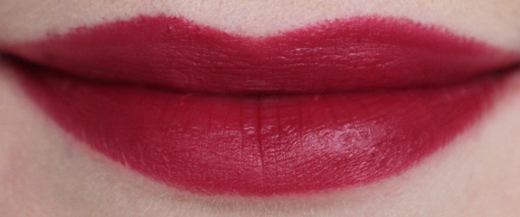 flormar_deluxe_cashmere_lipstick_stylo08