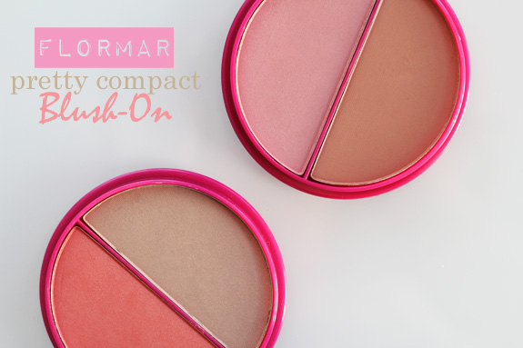 flormar_pretty_compact_blush-on01