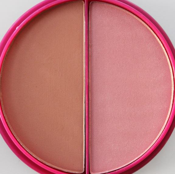 flormar_pretty_compact_blush-on12