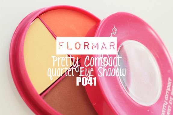 flormar_pretty_compact_eye_shadow_p041_01