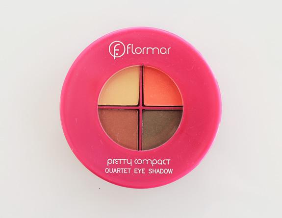 flormar_pretty_compact_eye_shadow_p041_02