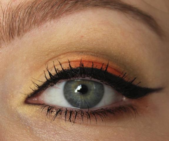 flormar_pretty_compact_eye_shadow_p041_08