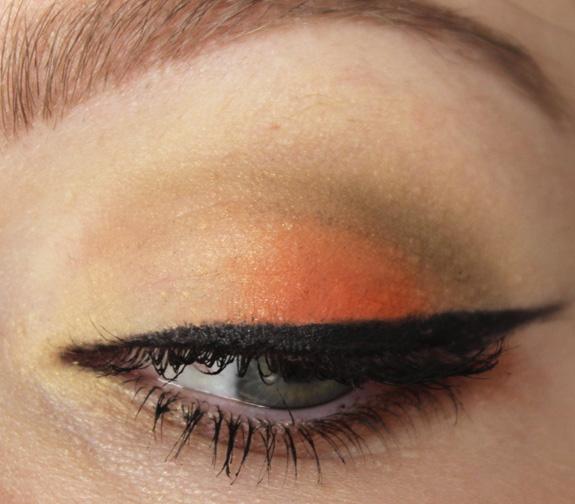 flormar_pretty_compact_eye_shadow_p041_09