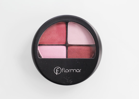 flormar_quartet_eye_shadow_402_02