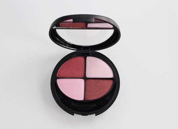 flormar_quartet_eye_shadow_402_05