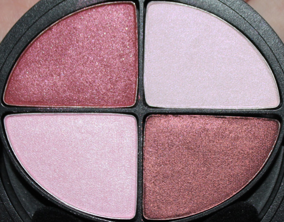 flormar_quartet_eye_shadow_402_06